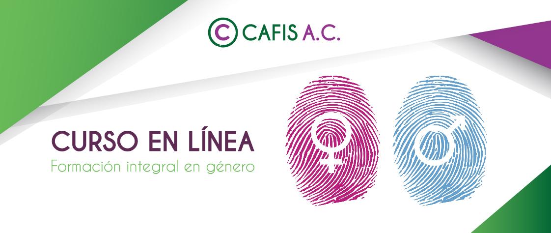 https://www.cafisac.org/wp-content/uploads/2019/07/formación_integral_web.jpg
