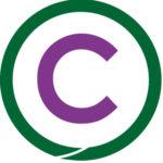 Foto del perfil de CAFIS A.C.